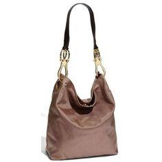 JPK Paris Handbag