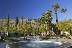 3 things you WANT to know about living in Palm Springs, California http://lifequalityexaminer.com/whats-it-like-to-live-in-palm-springs/