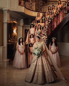 The Asian Bridal Gallery ( Sikh Wedding, Punjabi Wedding, Wedding Poses, Wedding Photoshoot, Wedding Reception, Punjabi Bride, Wedding Ideas, Bouquet Wedding, Wedding Nails