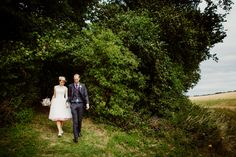 Wedding Photographer Swansea, Wales. Available from rustic, and vintage weddings in Wales and Cumbria (and surrounding countries). Relaxed, Natural, Warmly Rustic Style. 2018 Fully Booked, 2019 Filling Fast. #SwanseaWeddingPhotographer #WeddingPhotographerSouthWales #CardiganWeddingPhotographer #LakeDistrictWeddingPhotographer #SarahElvinPhotography Swansea Wales, Fully Booked, England And Scotland, Vintage Weddings, Cumbria, Lake District, South Wales, Rustic Style, Countries
