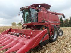 29 Best Tractors images in 2013 | Case ih, Tractors, Tractor