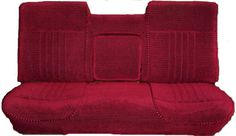 Magnificent 9 Best Mamas Squarebody Images Bench Seat Covers Gmc Machost Co Dining Chair Design Ideas Machostcouk