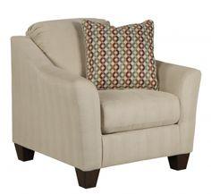 Customer Favorites: Living Room Furniture, Homemakers Furniture, Love It  Hate It Rate It, Furniture Reviews | Customer Favorites | Pinterest | Rooms  ...