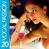 Vocal Passion (2012) - Album [Vol. 20] Download Passion 2012, Amazon Price, Music Albums, Wifi, Alcoholic Drinks, Day, Stuff To Buy, Delivery, India