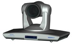 Camera for video conference UV820