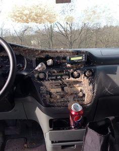 so #fail oh #lol #car