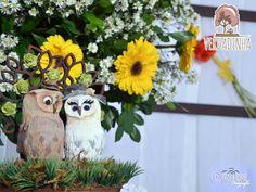 #verdadinhamodelos #biscuit #weddingcaketopper #topodebolo #casamento #noivinhos #bonecos #corujas