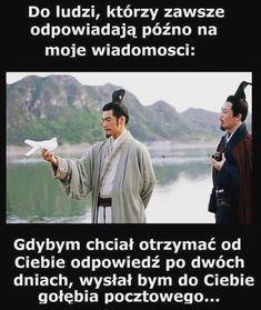 Weekend Humor, Dark Humour Memes, Funny Mems, English Memes, Text Memes, Wtf Funny, Man Humor, Bts Memes, Funny Photos