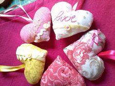 Agora é só aplicar!!!! Artes de minha irmã!!! MMaria crafts and goods with love!!!!