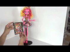 Helenitaz   My hobbies, thoughts, crafts, DIY, OOAK, my dolls: Monster High, Lalaloopsy, Pullip, Dal … etc.
