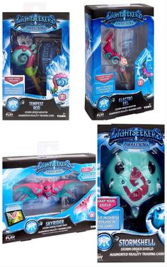 Disney Vampirina Stickers Party Favors Pack 12 Sheets of Vampirina Party Favors Bundled with 2 Girl Power Reward Prize Stickers Trends Party Supplies
