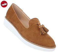 f126bcb05b0a9 100% Authentisch Online Online-Shopping Günstigen Preis Damen Schuhe y2395  Slipper Rot 40 Schuhcity24