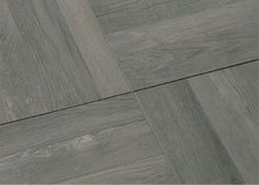 Porcelain pavers that look like old reclaimed wood but with the durability of porcelain.