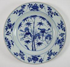 665 Best Chinese Plate จานกระเบ องจ น