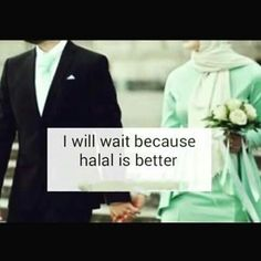 In sha Allah my rabb never giveup me ❤ Islamic Quotes On Marriage, Muslim Couple Quotes, Islam Marriage, Cute Muslim Couples, Muslim Love Quotes, Love In Islam, Allah Love, Beautiful Islamic Quotes, Islamic Love Quotes
