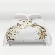 Seriously considering this for my bed!