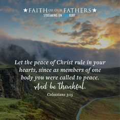 Start Your Free Month and Watch Faith of Our Fathers at Pure Flix Faith Of Our Fathers, Stephen Baldwin, Christian Movies, Christian Encouragement, Word Of God, Beautiful Words, Bible Verses, Amen, Feels