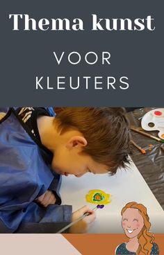 Vernal Equinox, Collage Template, Teaching Art, Art For Kids, Activities For Kids, Art Projects, Kindergarten, Education, Scale