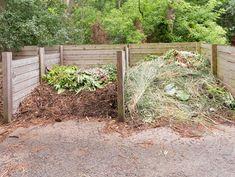 Comment utiliser les feuilles mortes au jardin ? Permaculture, Nature, Outdoor Structures, Gardens, Flowers, Stuff Stuff, Mulches, Potager Garden, Plants