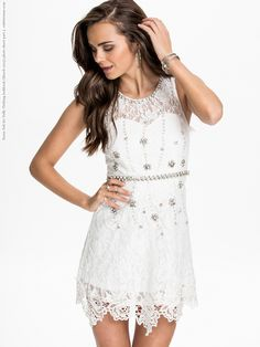 2f95b5bd015f Xenia Deli for Nelly Clothing lookbook (March 2015) photo shoot part 5 # Nelly