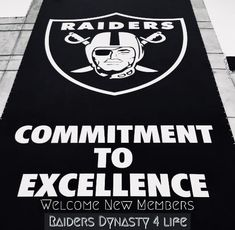 Welcome New Members, Raider Nation, Raiders, Baby, Pictures, Real Quotes, Photos, Baby Humor, Infant