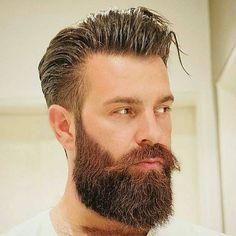 Erkek Saç Modelleri (@erkeksacmodelleri) • Instagram photos and videos