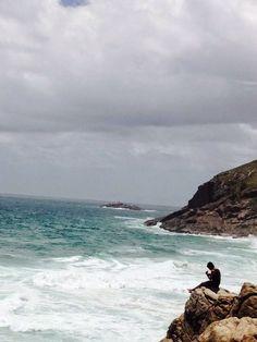 Art & Casa - Mari Rodrigues: Praia Brava - Arraial do Cabo