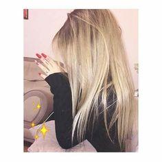 Ideal Girl, Stylish Girl Pic, Cute Girl Photo, Girls Dpz, Girl Photos, Find Image, Cute Girls, Photoshoot, Long Hair Styles