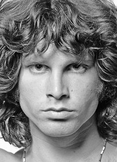 Jim Morrison - lead singer of The Doors. died July 1971 from drug abuse induced heart failure at the age of 27  sc 1 st  Pinterest & O Espírito de Jim Morrison   Pinterest   Jim morrison Door posters ...