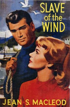 79 Best Vintage Harlequin and Mills & Boon Romance Novels images in