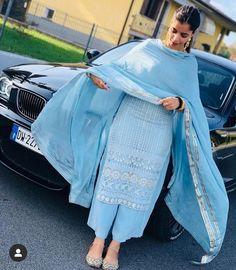 Best Trendy Outfits Part 26 Punjabi Suits Party Wear, Punjabi Salwar Suits, Salwar Dress, Anarkali, Sharara, Saree, Churidar, Punjabi Suits Designer Boutique, Boutique Suits