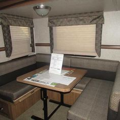 2016 New Forest River Flagstaff Super Lite/Classic 831BHDS Travel Trailer in Tennessee TN.Recreational Vehicle, rv, 2016 Forest River Flagstaff Super Lite/Classic 831BHDS, 2016 FOREST RIVER CLASSIC SUPER LITE 831BHDS, DIAMOND PACKAGE, NEW TPO HIGH GLOSS CAP, POWER AWNING, 2 SLIDES W/TOPPERS, POWER TONGUE JACK, POWER STABILIZER JACKS, OUTSIDE KITCHEN,50AMP WITH 2NDAC,OUTSIDE GRILL, ENCLOSED UNDERBELLY, SLAM LOCK BAGGAGE DOORS, 2 HIDE -A -BEDS, BUNK HOUSE, WATER PURIFIER, 2 CREATE A…