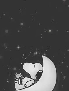 Sleepy Snoopy Sleepy Snoopy Monica - Cartoon Videos Kids For 2019 Good Night Friends, Good Night Gif, Good Night Image, Snoopy Tattoo, Snoopy Images, Snoopy Pictures, Snoopy Videos, Goodnight Snoopy, Snoopy Happy Dance