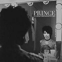 Diputació de Barcelona / SANT ANTON Anton, Prince For You, Vinyl Lp, Vinyl Records, Barcelona, Prince Purple Rain, R&b Soul, Vinyl Labels, Musica