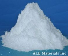 ALB Materials Inc supply Gallium(III) Chloride Anhydrous, with high quality at competitive price. Semiconductor Materials, Rocks And Minerals