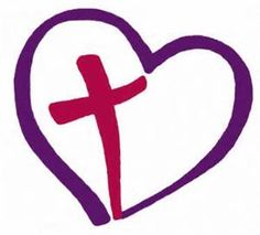 images heart cross - Yahoo Image Search Results