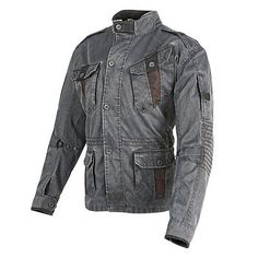0b1531017fb8  apparel Speed   Strength Mens Fame and Fortune Textile Jacket 2015 please  retweet