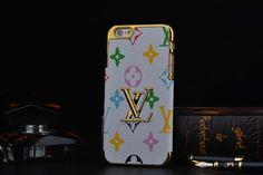 Best Luxury Designer Louis Vuitton (LV) iPhone 6S Cases & iPhone 6S Plus Cases   | Apple iPhone6S Cases