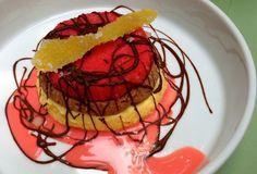 "Zuppa Inglese - ""Bologna für Genießer: 5 Highlights"" by @Travel on Toast"