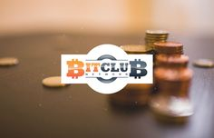BitClub Network – Bitcoin Cloud Mining Pool Business Opportunity?