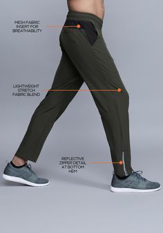 4b4403342cfb3 Buy Olive color gym track pants for mens. Relaxed fit mens track pants  available online.
