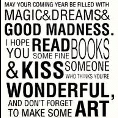 instagram post by harpercollins canada jan 1 2013 at 1247am utc quotes about new yearyear