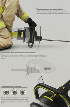 http://www.yankodesign.com/2013/05/31/for-lumberjacks-who-want-to-keep-their-limbs/