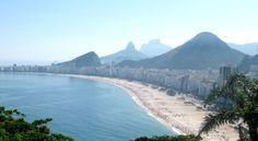 Booking.com: Hotel Atlântico Rio , Rio de Janeiro, Brasil - 5335 Opinião dos hóspedes . Reserve já o seu hotel!