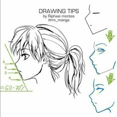 Marvelous Learn To Draw Manga Ideas. Exquisite Learn To Draw Manga Ideas. Drawing Skills, Drawing Lessons, Drawing Techniques, Drawing Tips, Figure Drawing, Drawing Sketches, Eye Drawings, Art Reference Poses, Drawing Reference