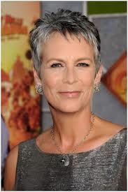 Image result for edgy short haircuts