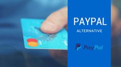 If you do not like PayPal for any reason, then there are some handy alternatives available. To help you we have listed a few of these online payment services in this article.      ---      #PayPal  #Alternatives  #OnlinePayment  #PaymentService  #Payments