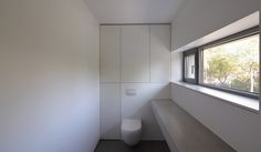 Residence, Paderborn, Germany