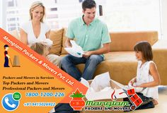 Packers and Movers in Lucknow, Call Us: 9415026922 #ManglamMovers #Manglam #Packers & #Movers Pvt. Ltd. was founded by a group with years of experience on their side and the goal of establishing a quality Packers and #Movers #Service in #Lucknow. Our people are #professional, courteous and highly trained. We are known #Packers #and #Movers in #Lucknow #PackersandMovers in #Lucknow, Household Shifting in Lucknow, Relocation in Lucknow and All Over India.