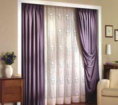Evlerimize uygun şık perde ler  3 metre kullanıma hazır 50 tl  www.firsatsokagi.com